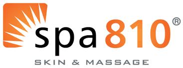 spa810
