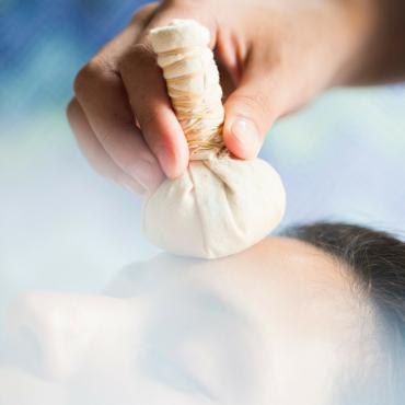 Ananda Face Therapy